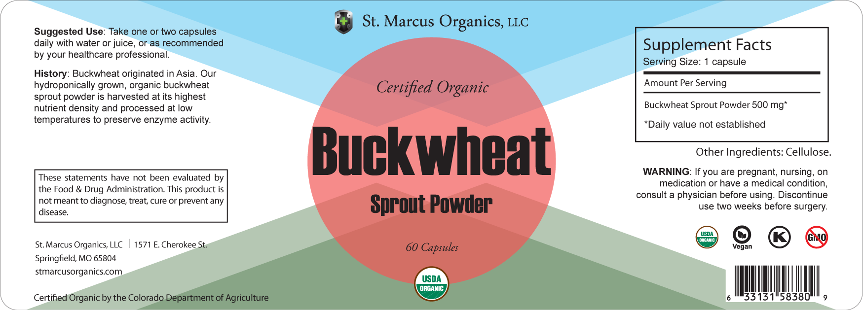 Buckwheat-Sprout-Powder-Capsules-St-Marcus-Organics