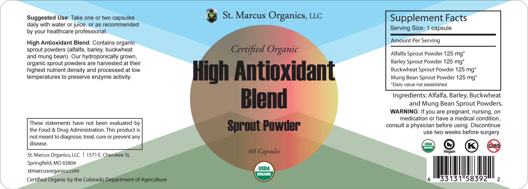High-Antioxidant-Sprout-Powder-Capsules-St-Marcus-Organics