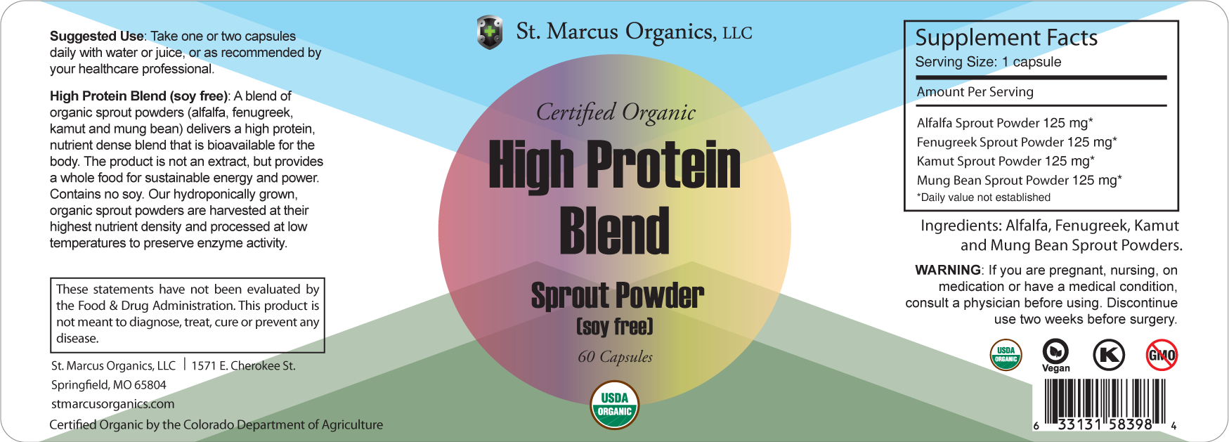 High-Protein-Soy-Free-Sprout-Powder-Capsules-St-Marcus-Organics
