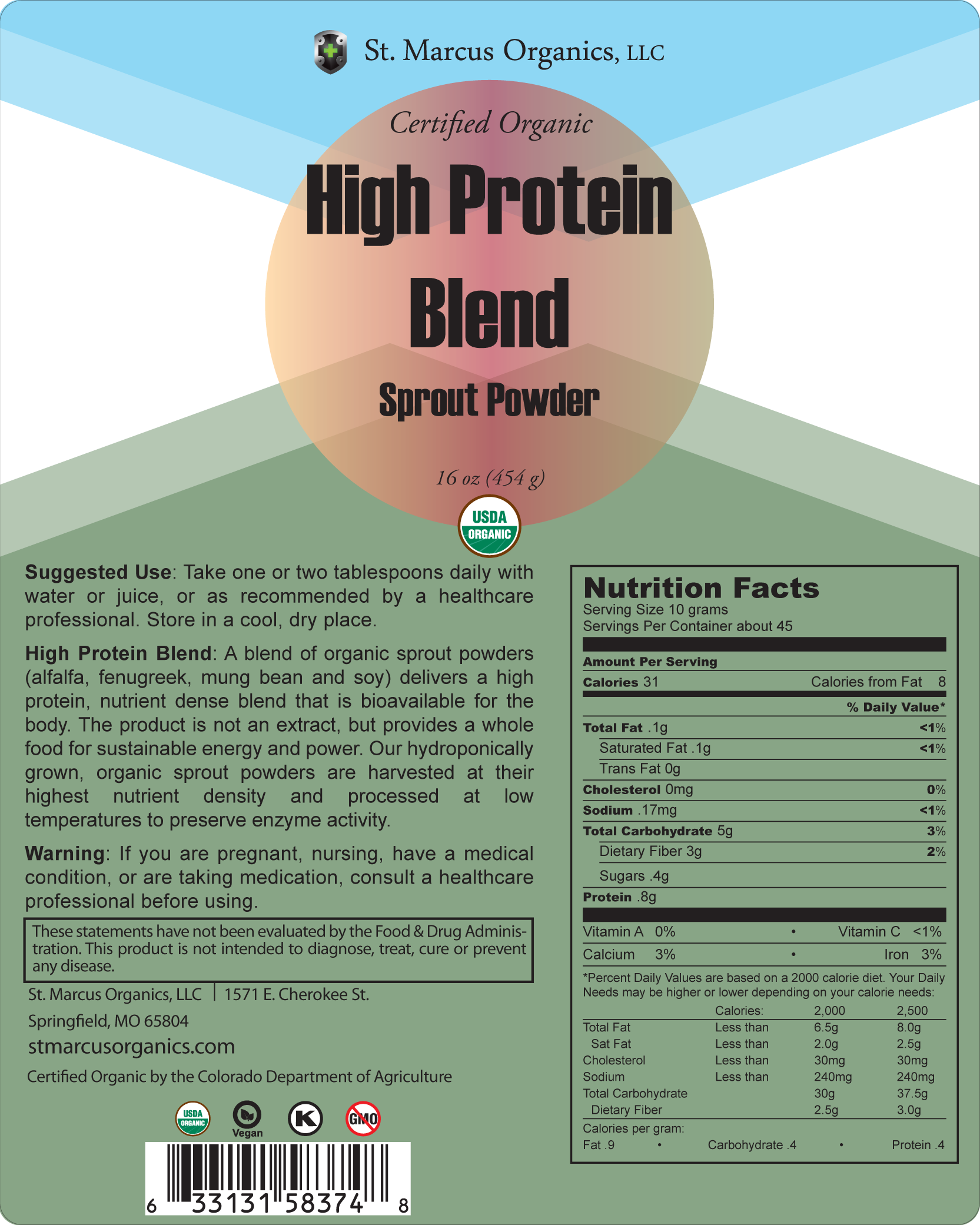 High-Protein-Sprout-Powder-Bag-St-Marcus-Organics
