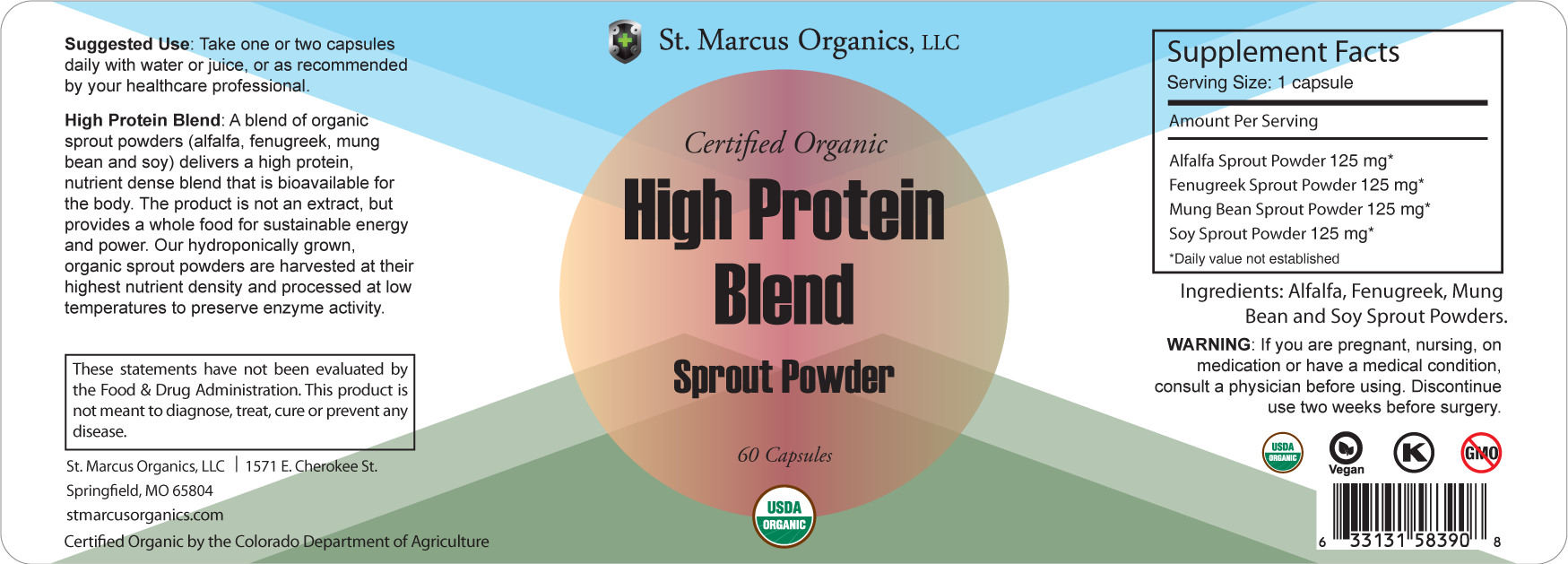 High-Protein-Sprout-Powder-Capsules-St-Marcus-Organics